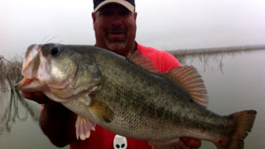 Grand Lake Fishing/Tony Coatney Fishing Guide