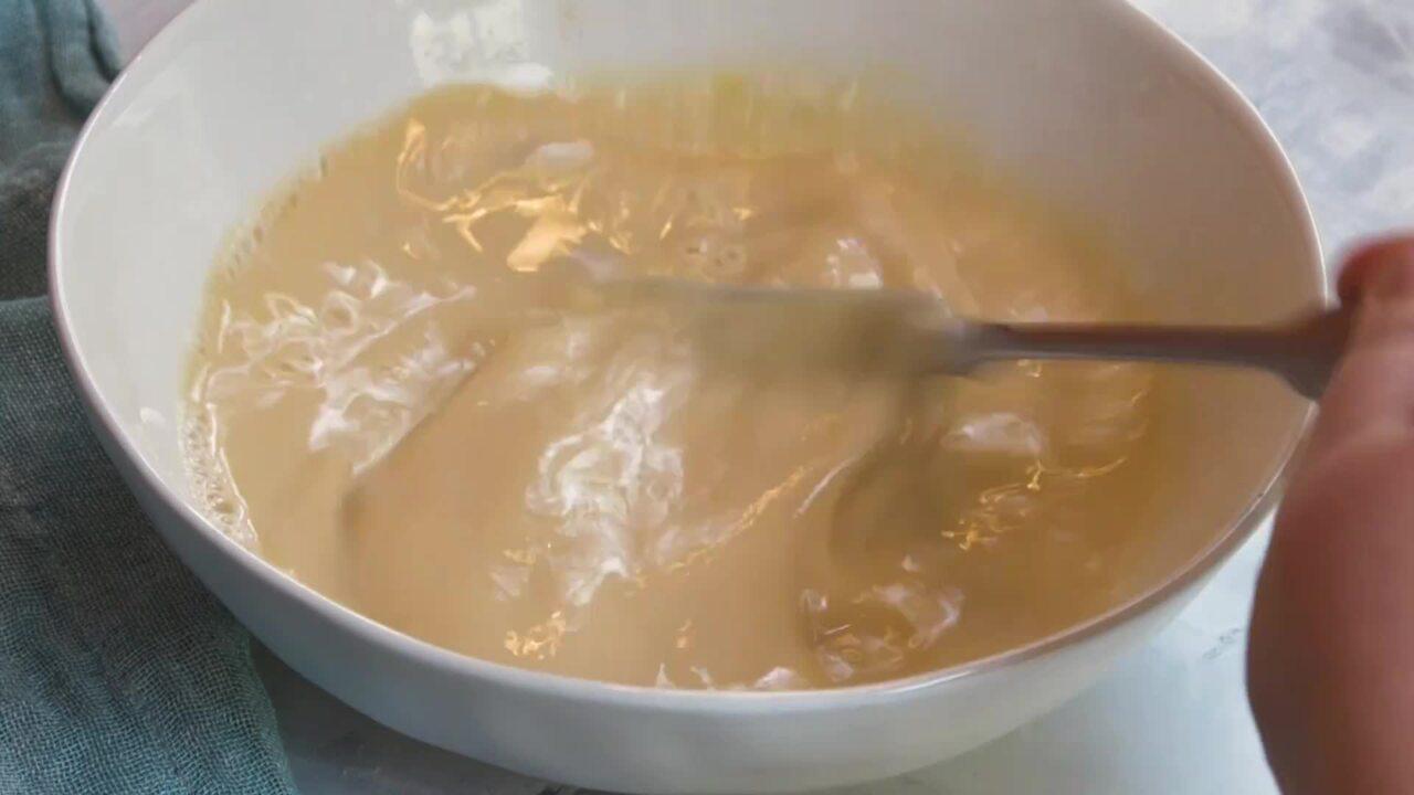 pbj french toast video
