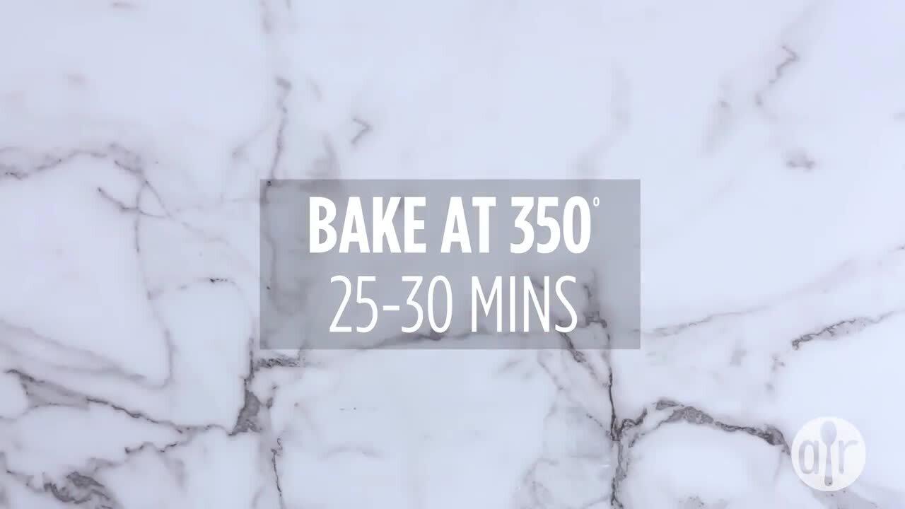 carolina butter pecan cake bars video