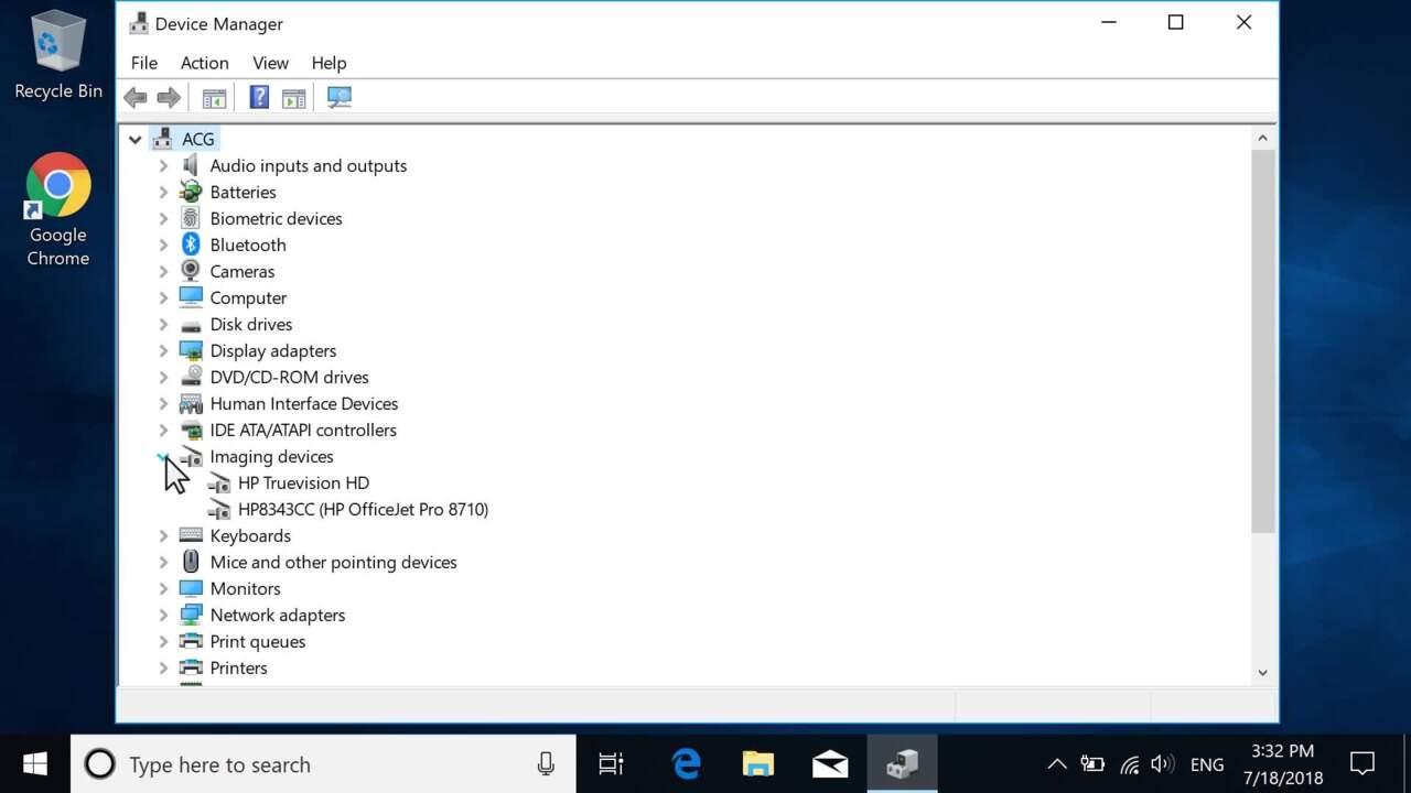 Как сделать снимок веб камерой windows 10 фото 31