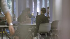 Integrated Approach to Security Helps De-Risk Remote Working and Learning at UWA