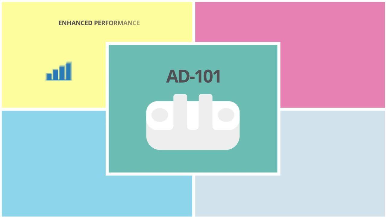 Non-Invasive Air Bubble Detector | AD-101