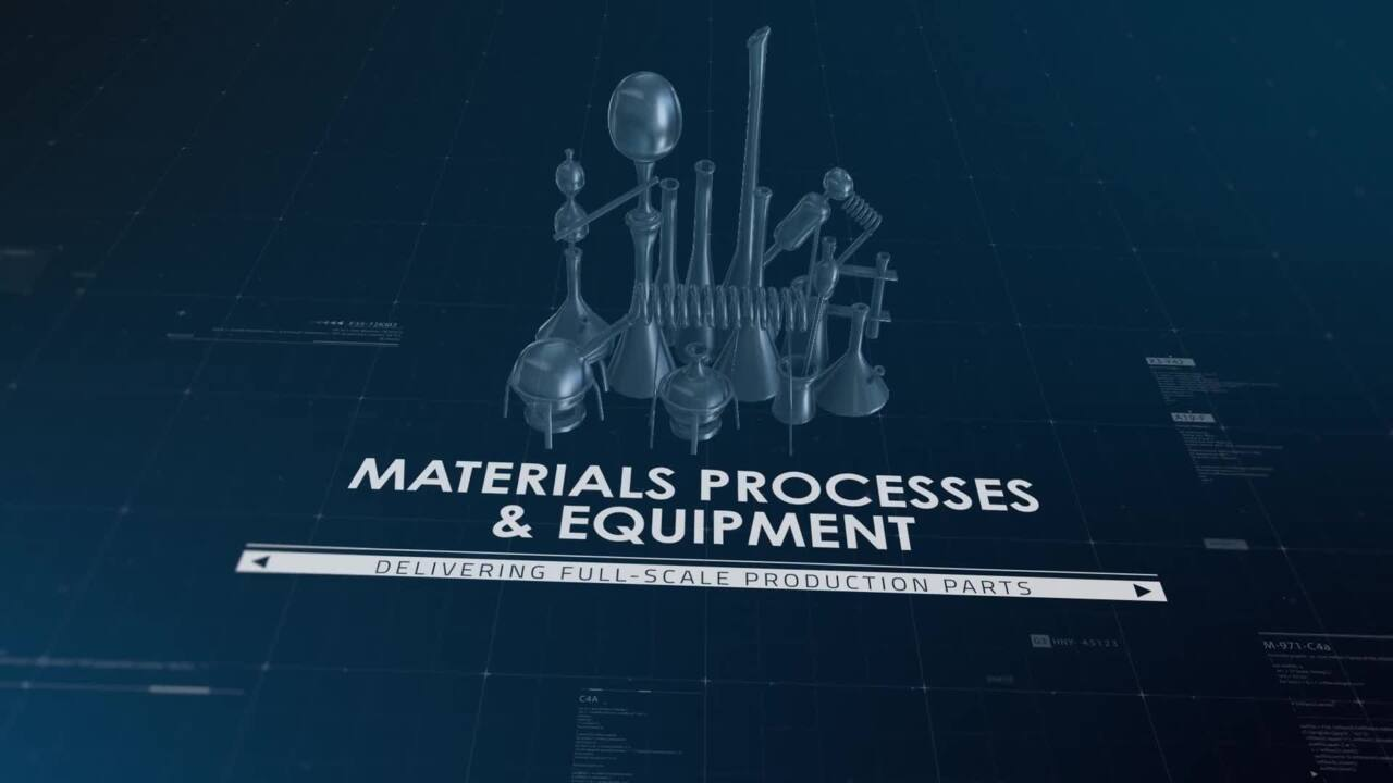 Jabil Digital Manufacturing