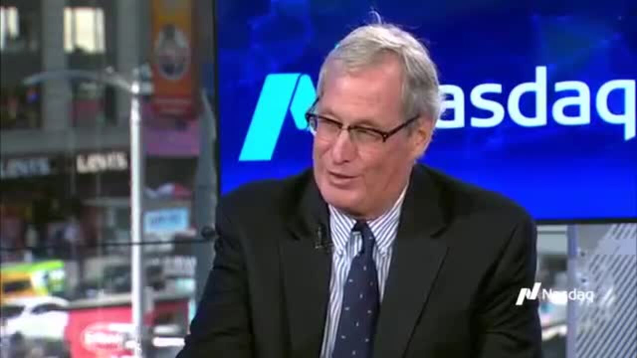 Daniel Bernstein, President  CEO of Bel Fuse Inc, Nasdaq Behind the Bell Interview (July 10, 2018)