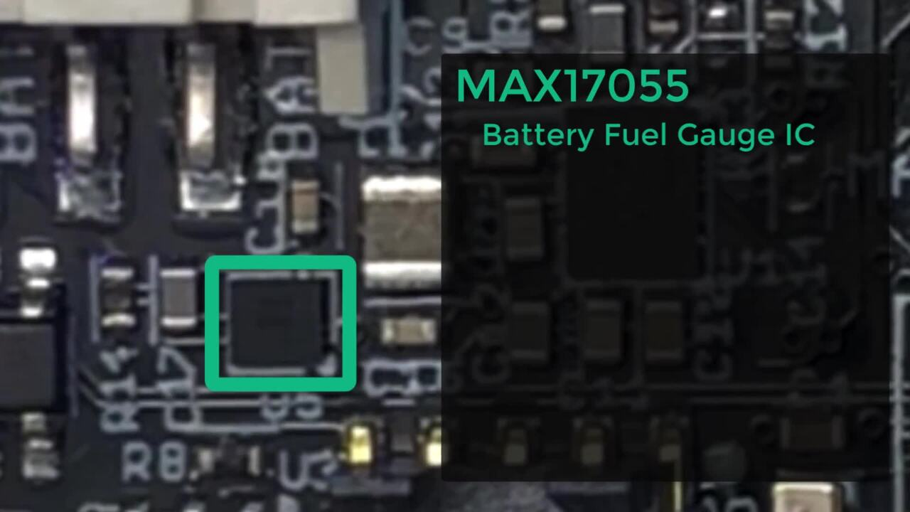 Introducing the MAX32620FTHR Prototyping Platform