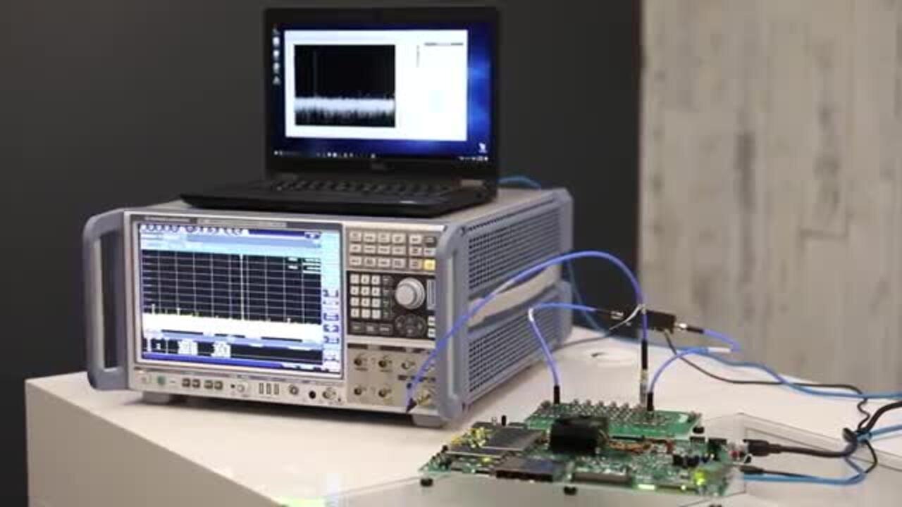 Xilinx Authorized Distributor   Digi-Key Electronics