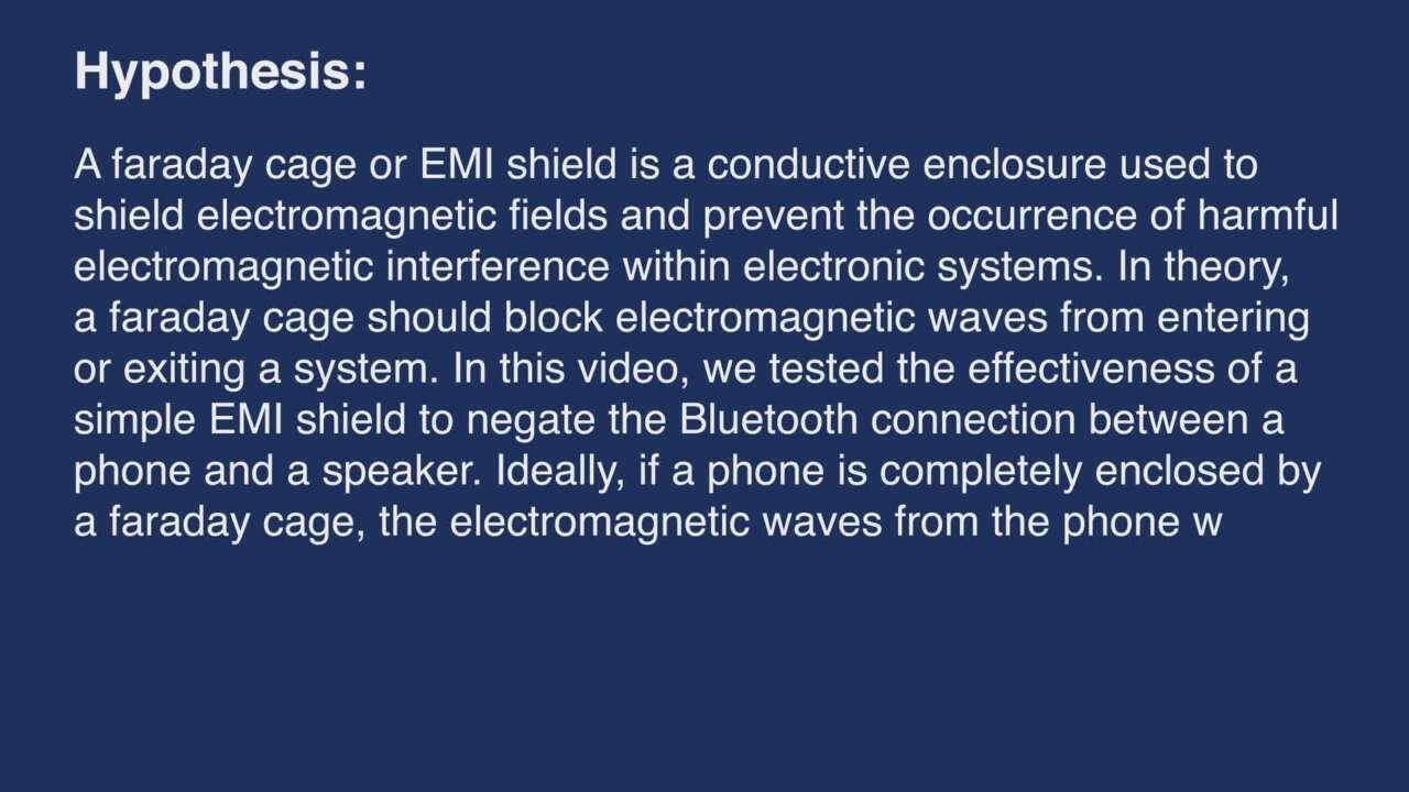 EMI-SHIELDING-TEST