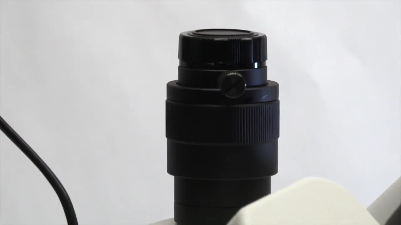 Aven ESD Safe SPZ-50E SeriesStereo Zoom Microscopes