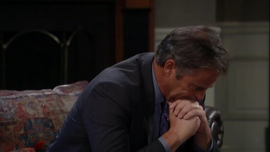 General Hospital - March 19, 2018