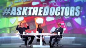 The Doctors - October 15, 2018