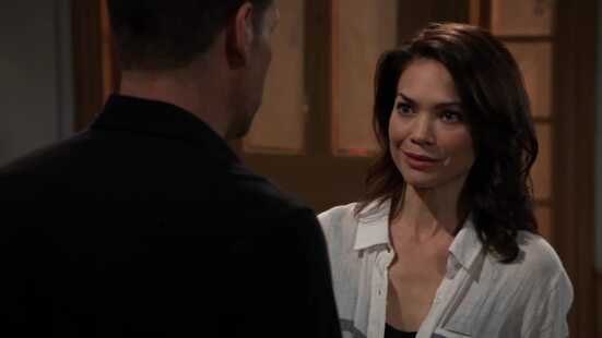 Watch General Hospital Online - See New TV Episodes Online