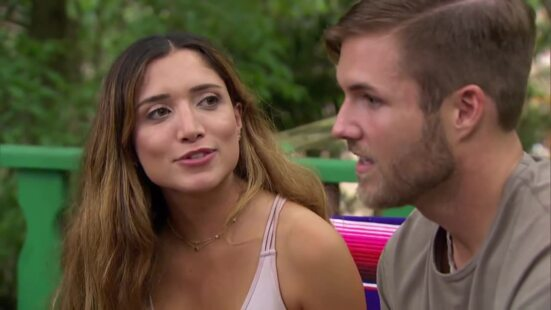 Watch Bachelor in Paradise Online - See New TV Episodes