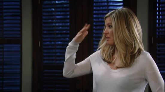 General Hospital - March 12, 2018