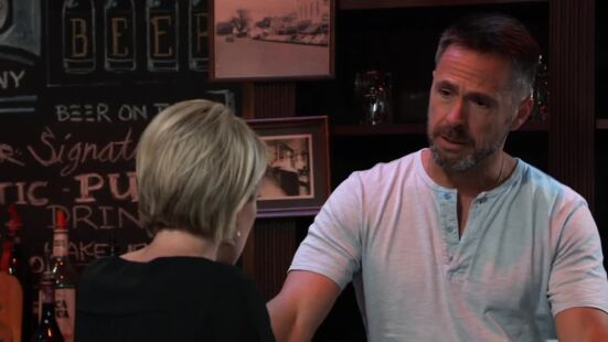 Watch General Hospital Online - See New TV Episodes Online Free
