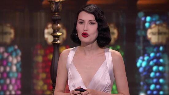 Watch Americas Got Talent Online See New Tv Episodes