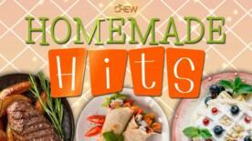Homemade's Tale