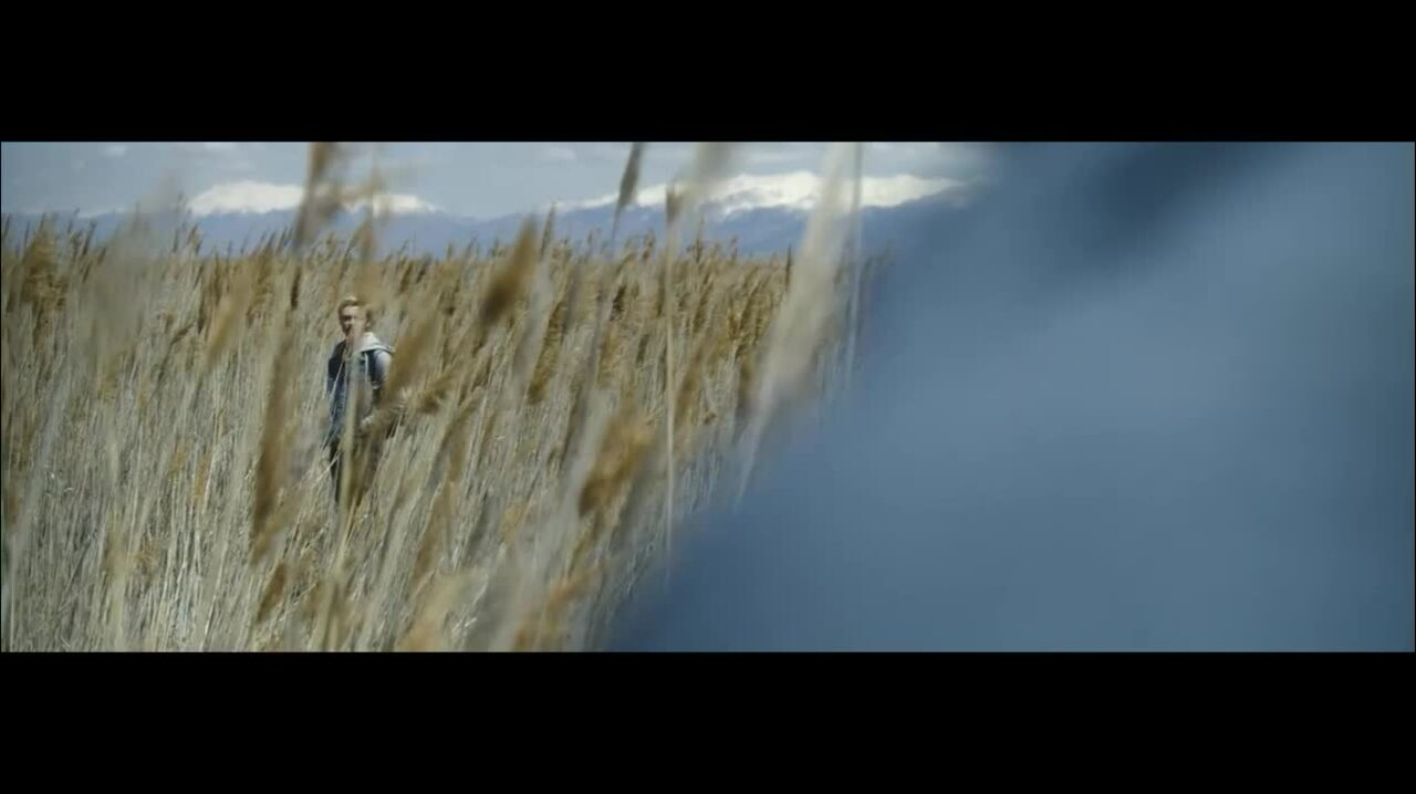 Play trailer for Joe Bell