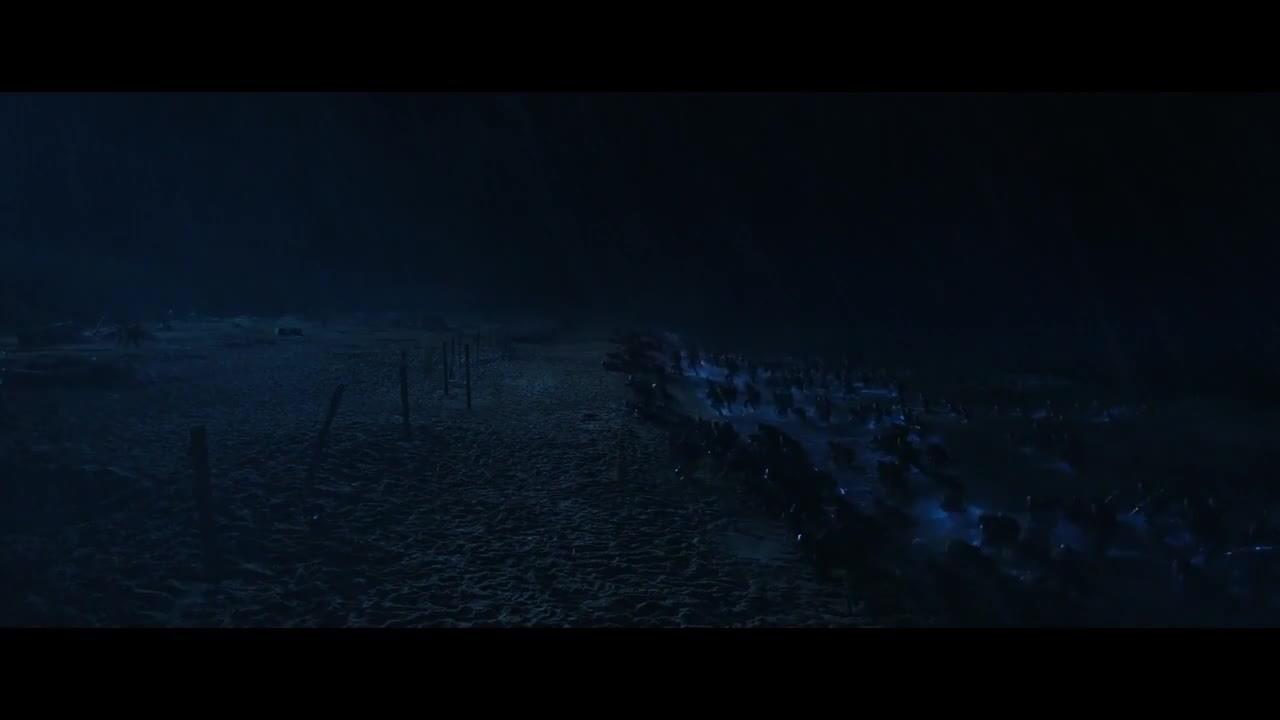 Play trailer for Battle of Jangsari