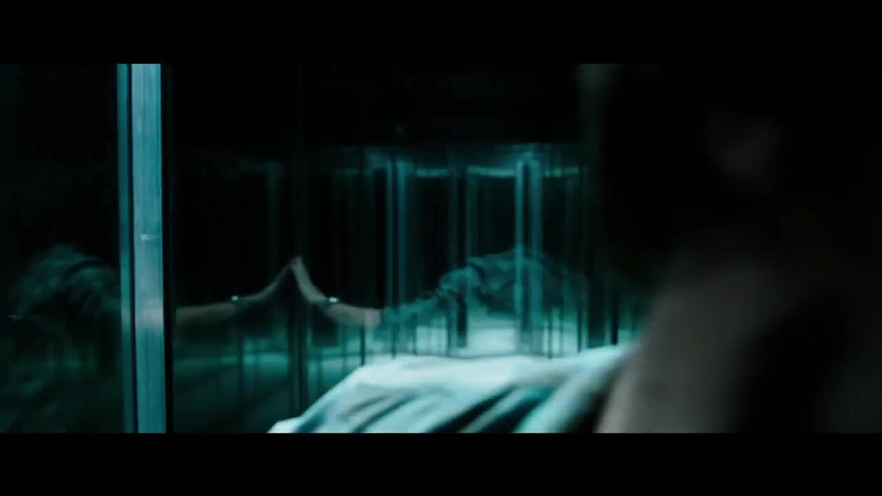 Play trailer for IT Chapter Two