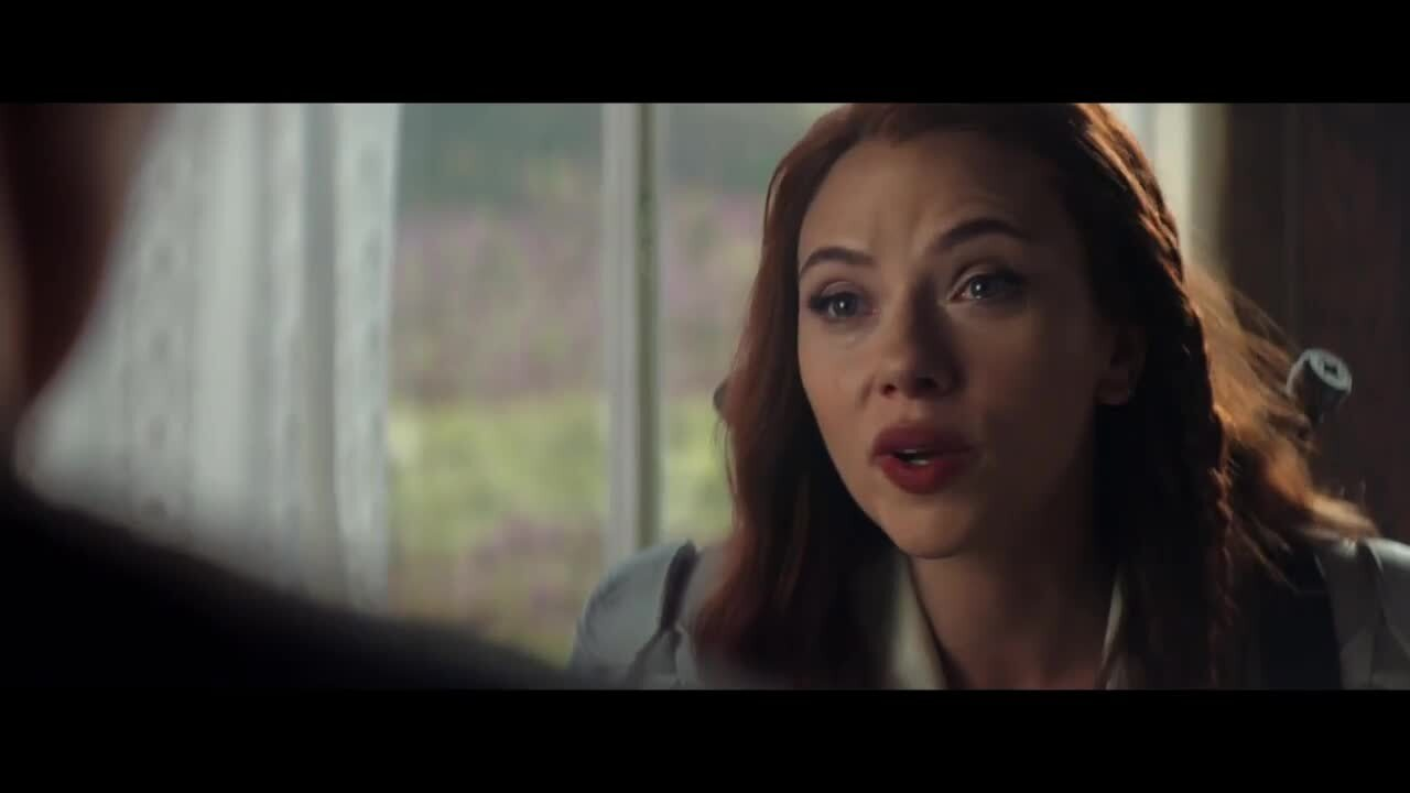 Play trailer for Black Widow