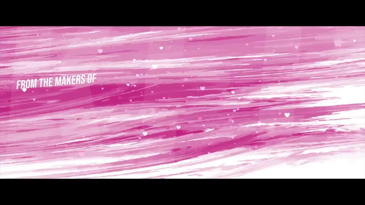 Play trailer for De De Pyaar De