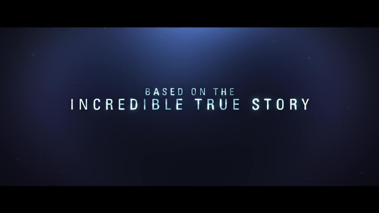 Play trailer for Breakthrough
