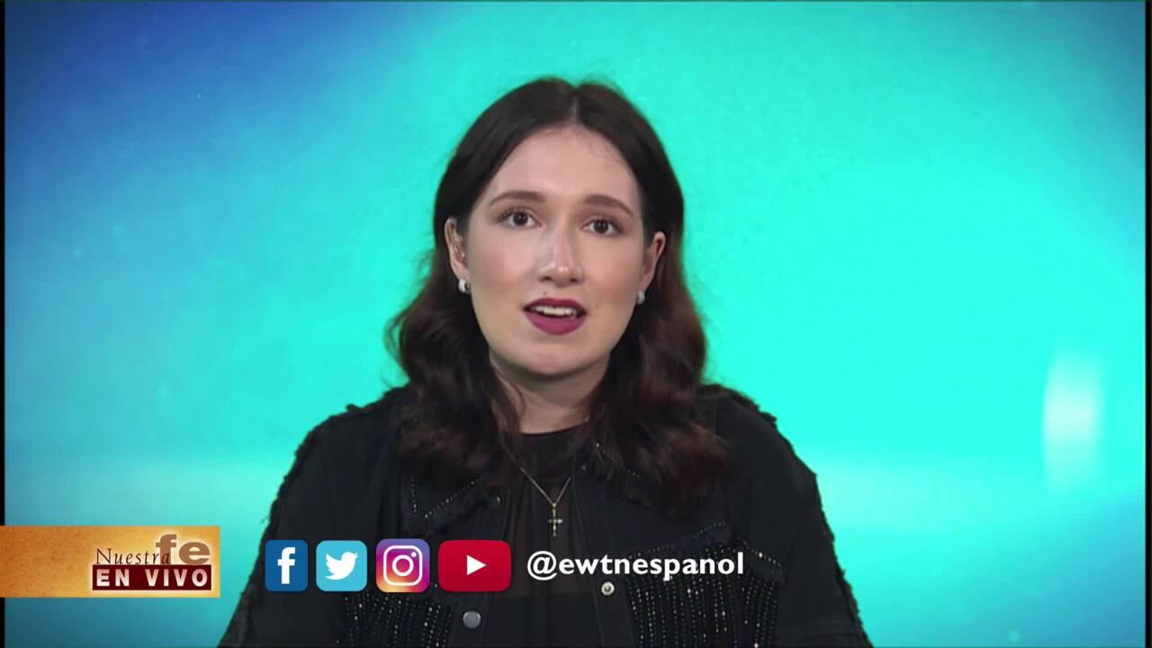 2021-07-19 - Cindy Esparza