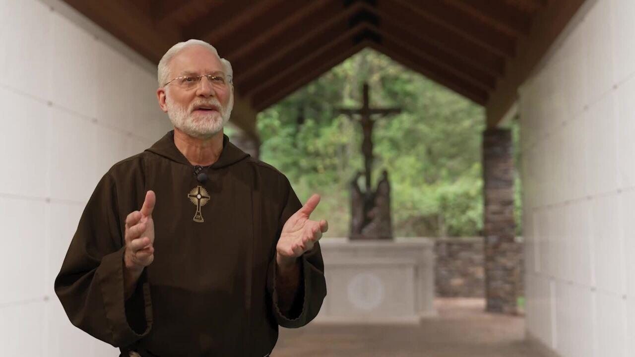 St. Joseph: Patron of a Happy Death