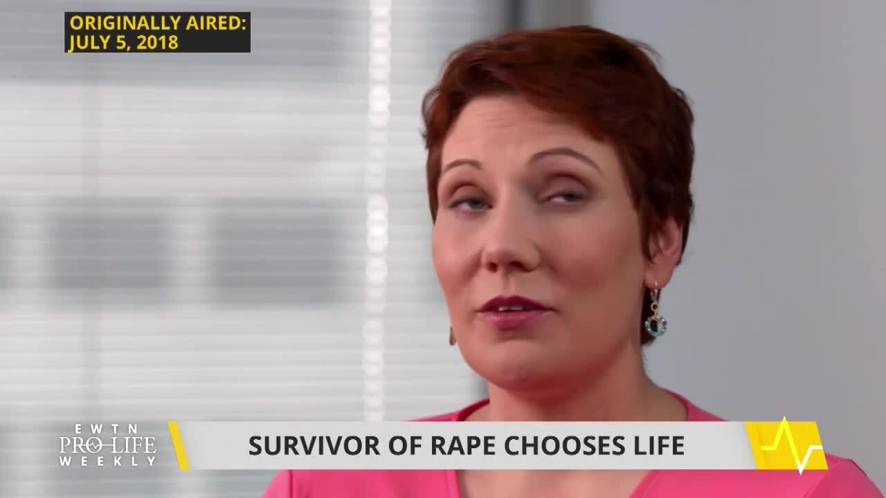 2021-08-19 | SPECIAL EDITION – Pro-Life Responses to Abortion Arguments