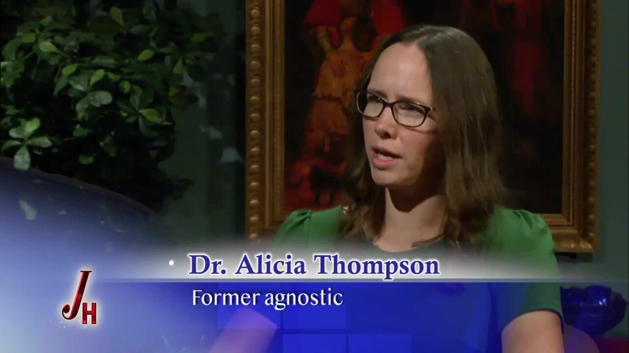 11/23/20 Dr. Alicia Thompson