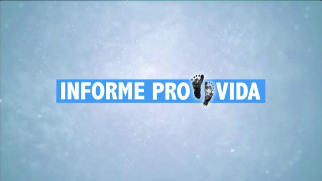 2021-08-20 - Médicos Provida Heroicos