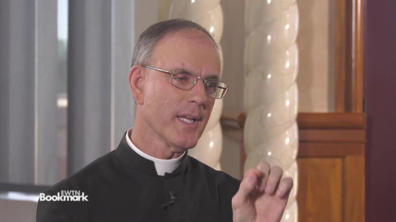2020-06-28 - Teaching Discernment: a Pedagogy for Presenting Ignatian Discernment of