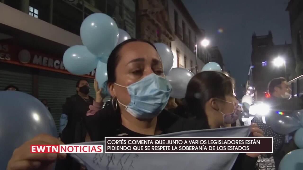 2021-09-10 - El Papa se interesa por la reforma constitucional en Chile en encuentro con Piñera