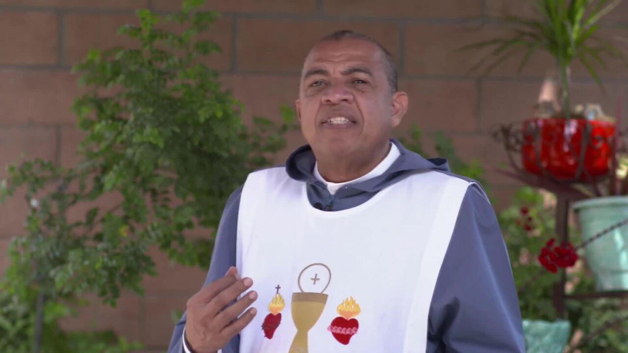 2019-11-15 - Fidelidad a la Iglesia de Cristo