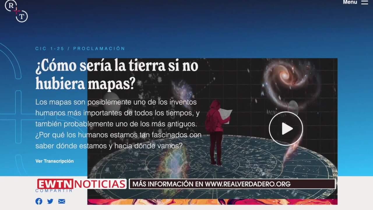 2021-09-13 - Sacerdote advierte que la Suprema Corte abre la puerta a un genocidio en México