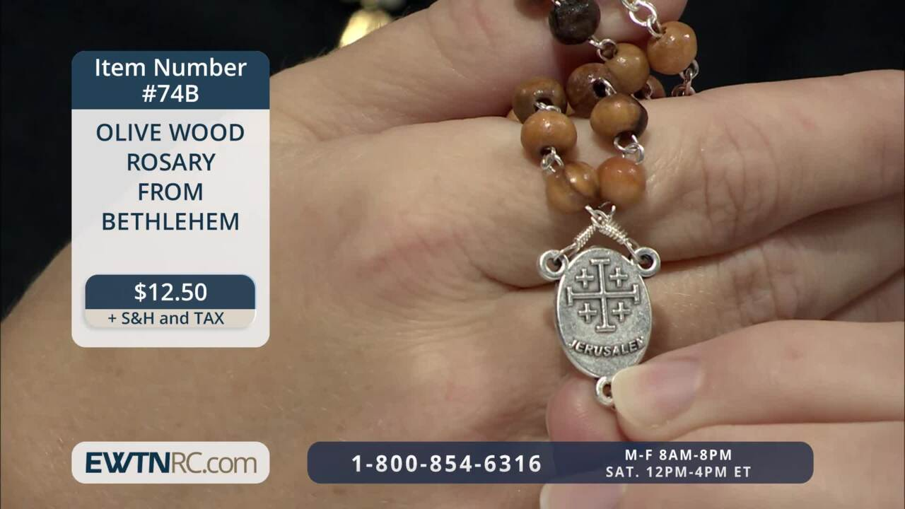 EWTN Religious Catalogue - 2020-09-14 -
