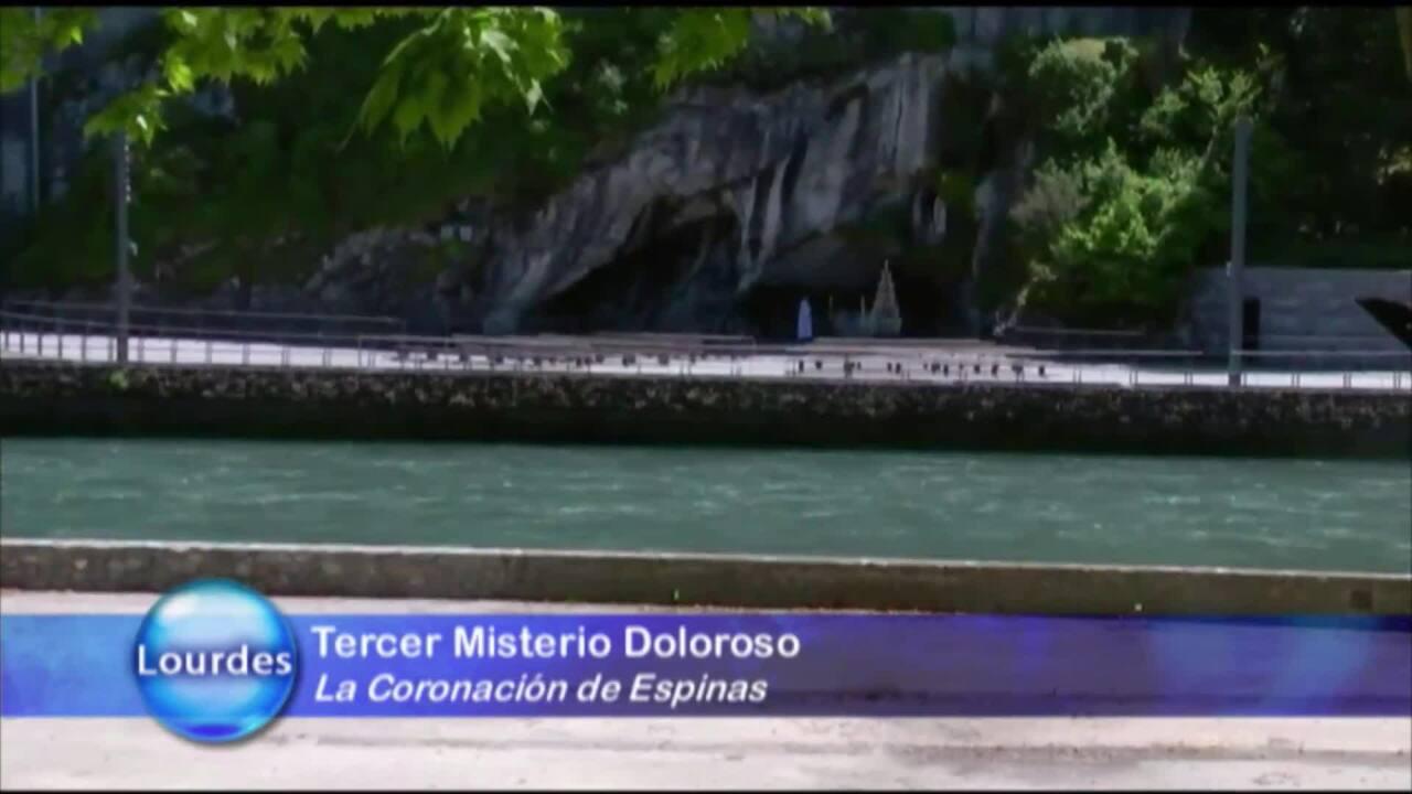 Rosario Desde Lourdes - 2020-05-20 - Rosario Desde Lourdes