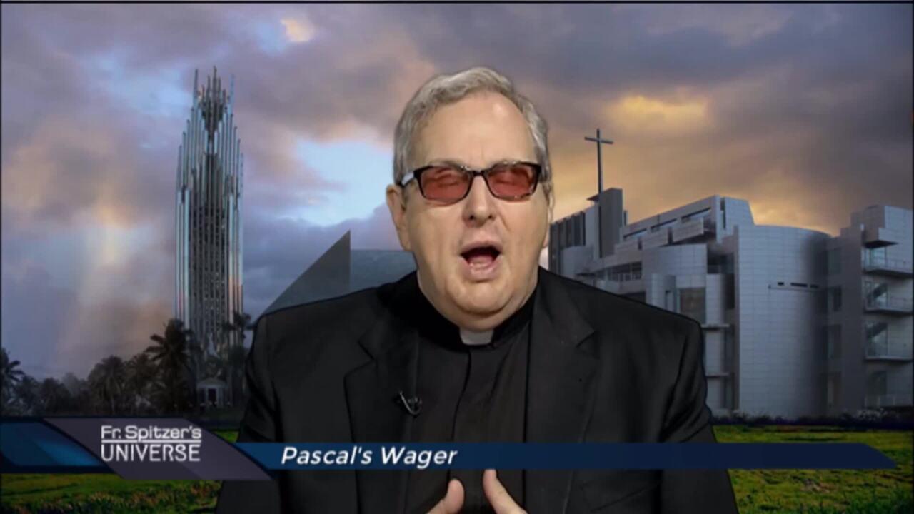 2021-08-04 - Jesus' Prolific Ministry of Exorcism Part 2