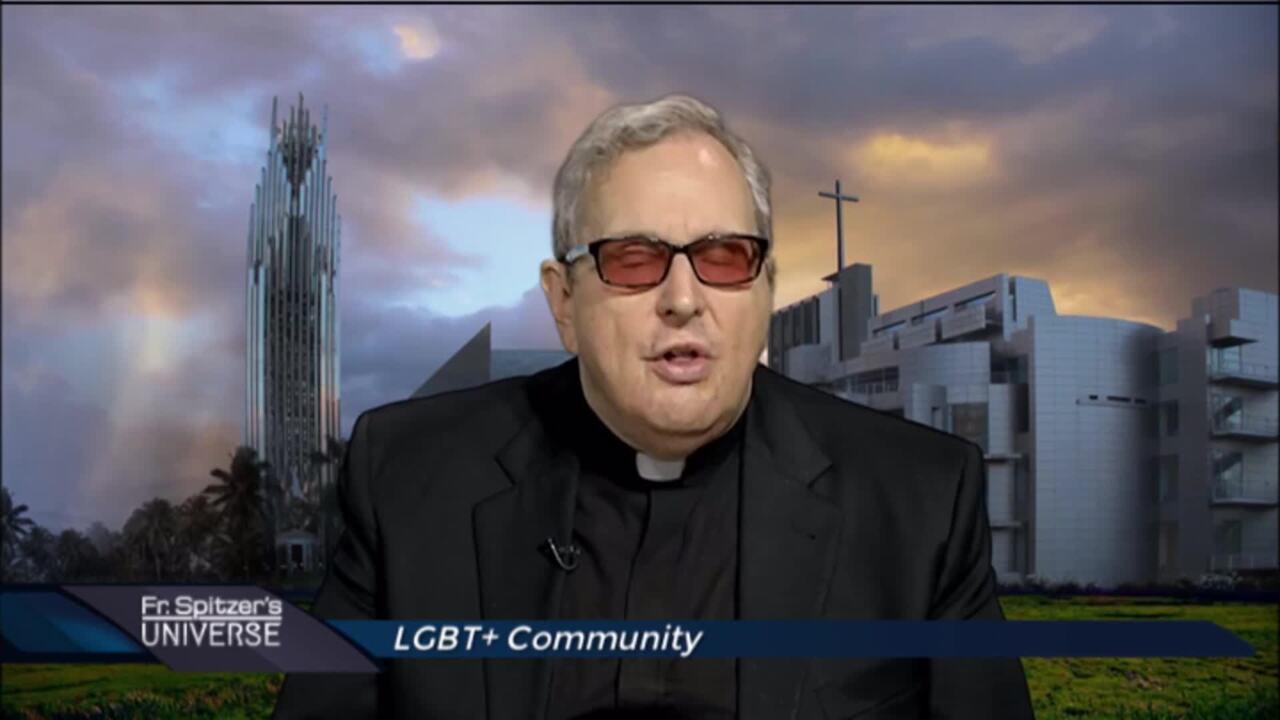 2021-08-11 - Jesus' Prolific Ministry of Exorcism Pt. 3