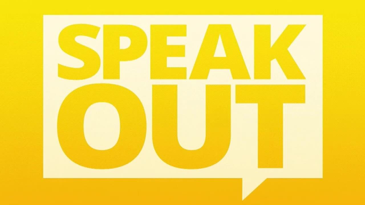 2021-09-30 - | FULL EPISODE – Katrina Jackson, Marilyn Musgrave, Pregnancy Loss Awareness