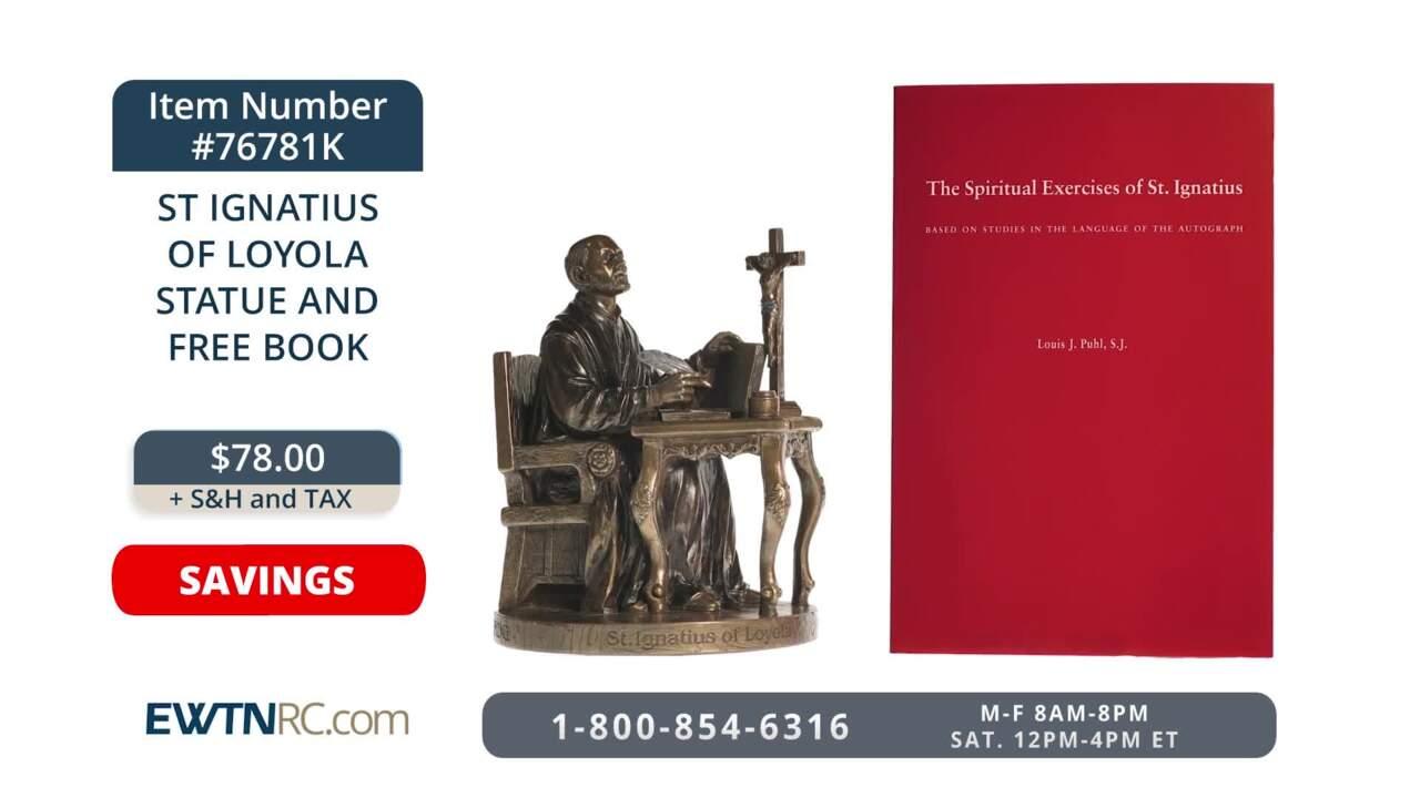EWTN Religious Catalogue - 2020-07-27 -