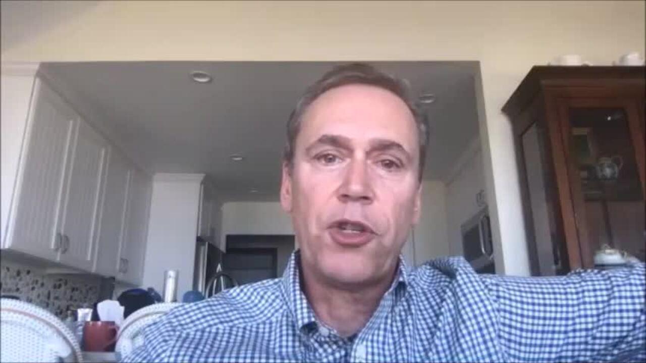 VIDEO: Impact of coronavirus on a private practice in Ohio, part 5