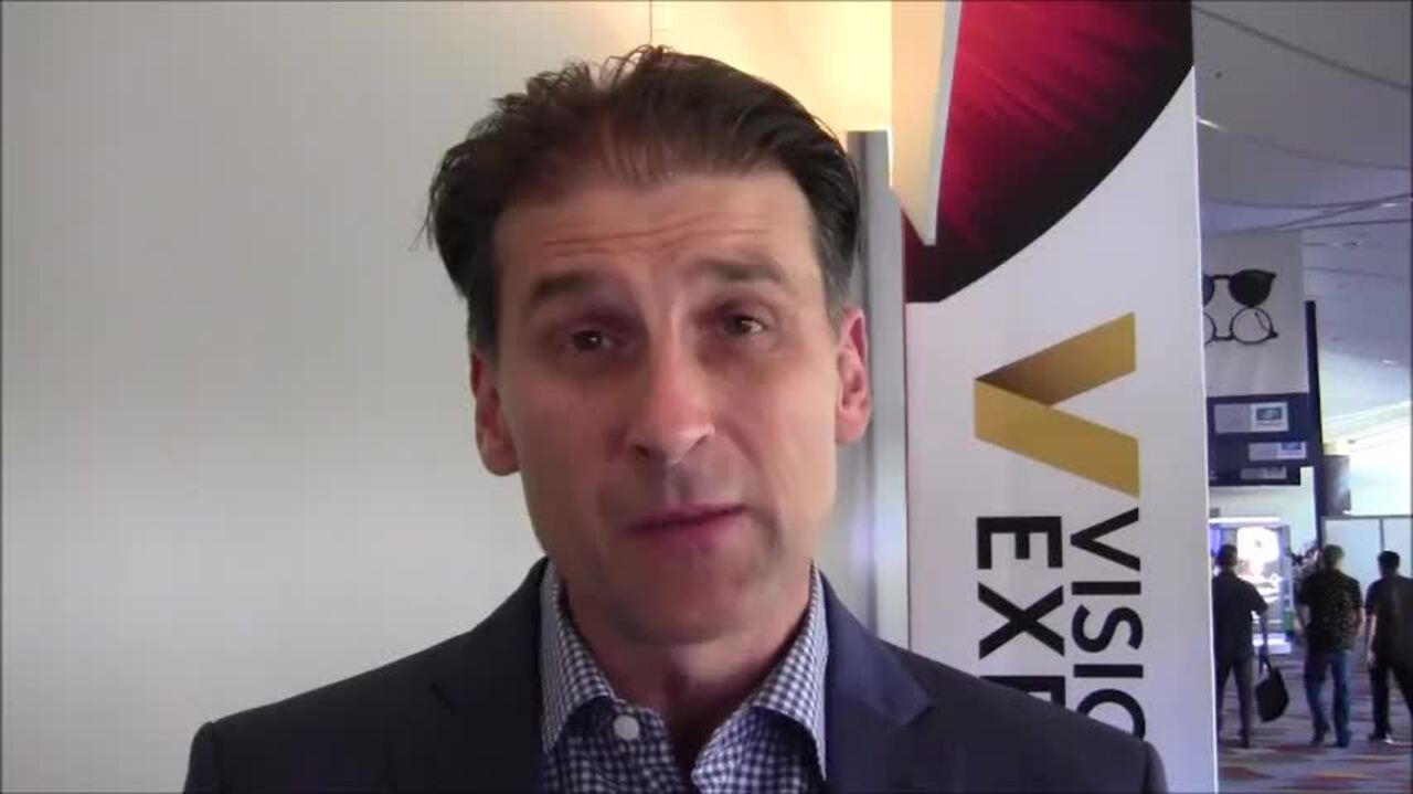 VIDEO: Business coach offers tips on evaluating private equity offers