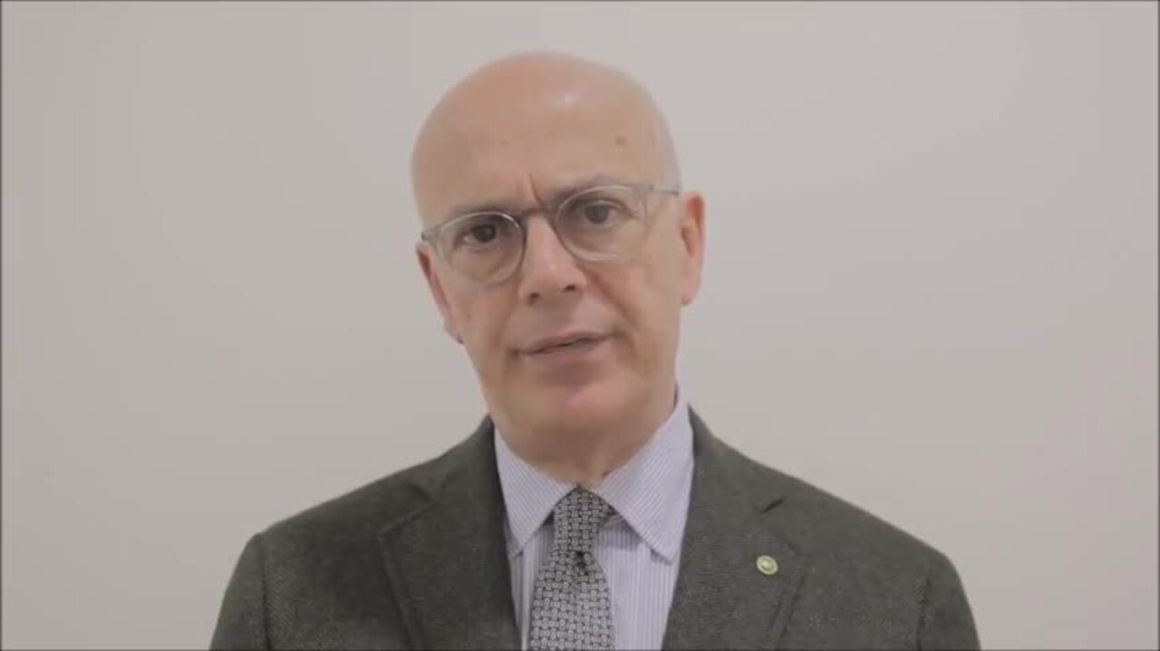 VIDEO: Combination of anti-VEGF, laser may be used for proliferative diabetic retinopathy