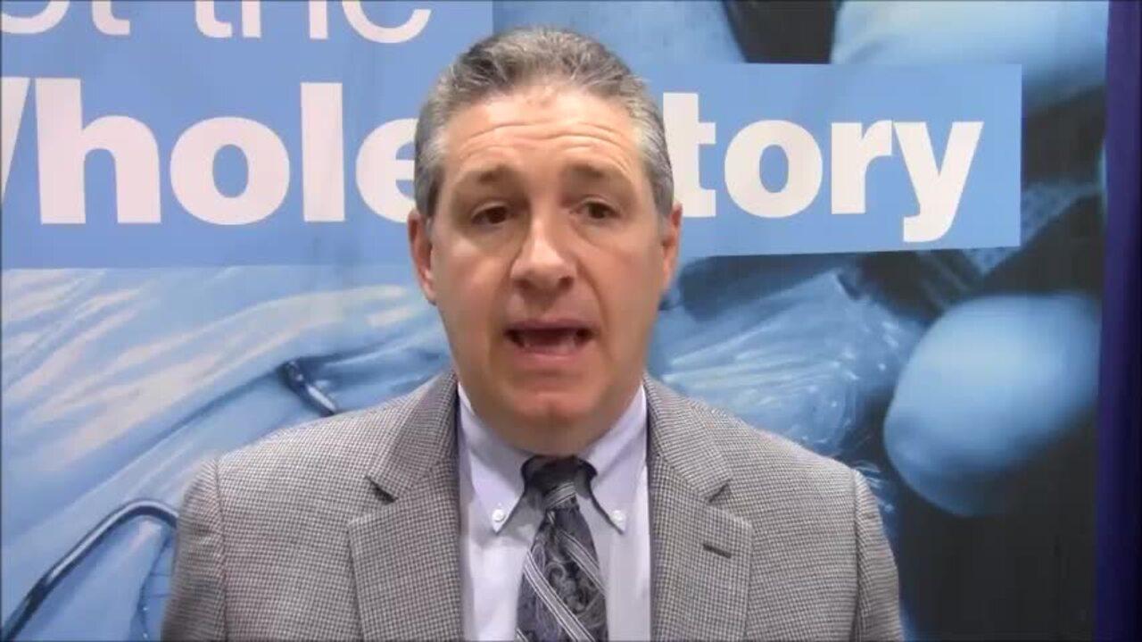 VIDEO: Amniotic membrane beneficial in many corneal diseases