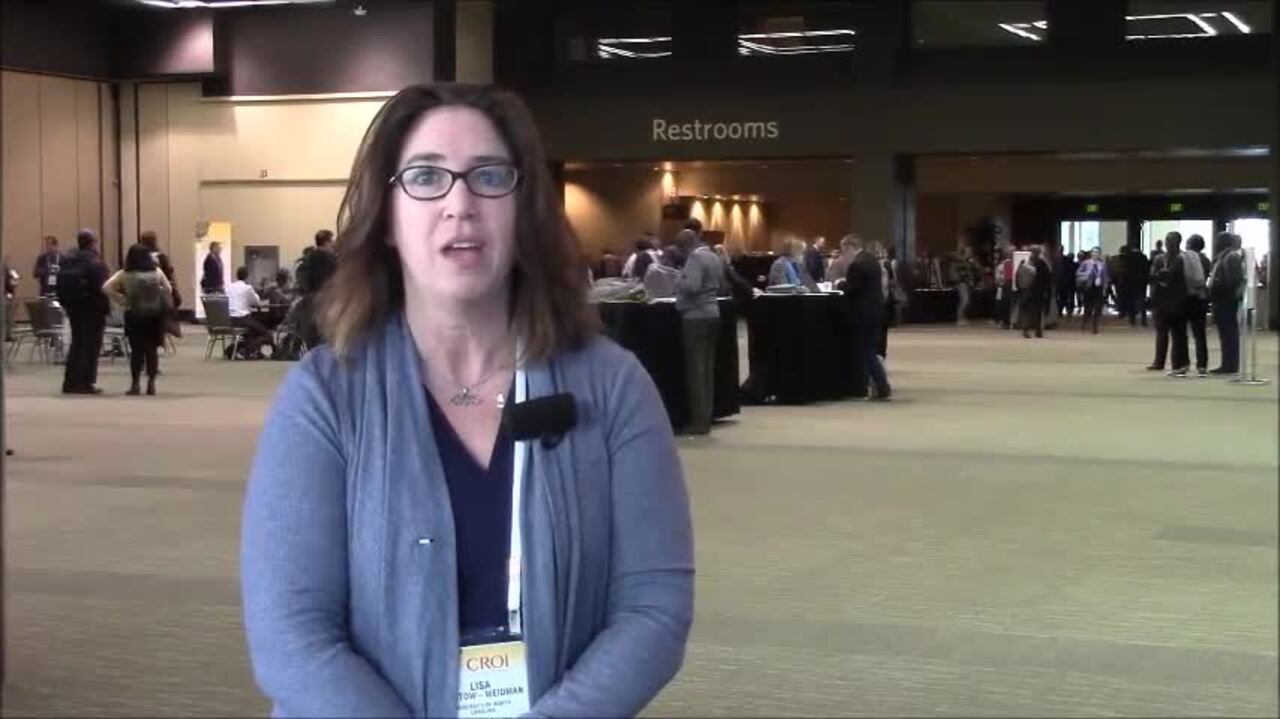 VIDEO: Engaging young MSM in prevention strategies, treatment