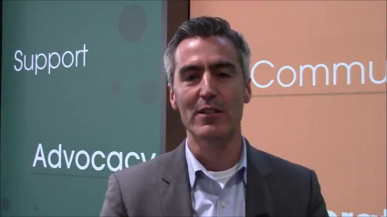 VIDEO: Gilead reports phase 2 safety, efficacy of GS-9674 for NASH