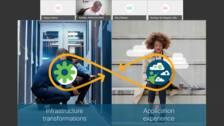 Data Center Webinar Series: Transforme operações para um mundo multicloud