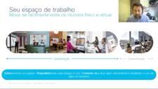 CollaborAction: Transformando o ambiente de trabalho