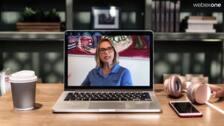 WebexOne América Latina – A Experiência do Cliente